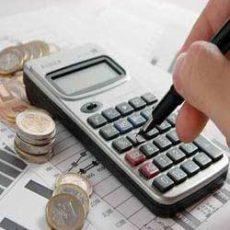 گزارش معاملات فصلی مهندسان