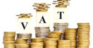 شرکت خدمات مالی و مالیاتی 09121248568
