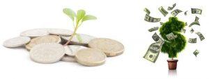 حسابداری محیط زیست