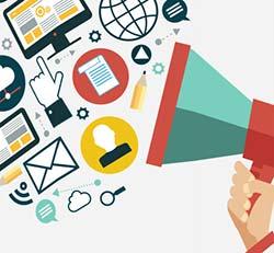 ارتباط بین کارآفرینی و بازاریابی