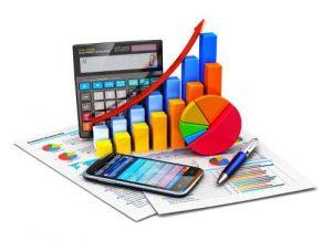 بهترین شرکت خدمات حسابداری در تهران